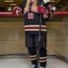 20 maple grove girls hockey team 11 7 15 13063 small
