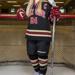 24 maple grove girls hockey team 11 7 15 13071 small