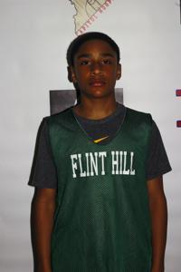 Flint hill 29 medium