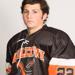 15 mhsn hockey 0819 small