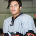 15 mhsn hockey 1550 small