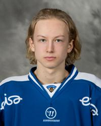 Aleksi Lehtola