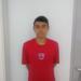 Carlos mendoza small