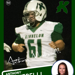 2021 22 trading cards   anthony masherelli rs small