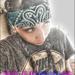 Stephanie_lucero_w_small