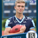 2021 22 trading cards   jake van slooten rs small
