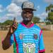 Bonifacio j lio muchane babalaza fc gazelles team profile wff rccl may 2019 rpnl7581 small