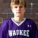 Waukee lacrosse 2019 30 small