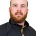 Maclean  iain  head coach  small