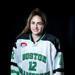 Iris mackinnon photography   boston shamrocks elite womens hockey club   wilmington ma   ice hockey   team photographs   hockey player portraits 1 244 small