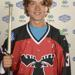 Boys 15u moose petr vanvoorhis small