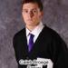 Caleb broege 0701 small