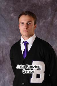 Jake benzing 0712 medium