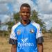 Vely macaun baptine fc eagles team profile wff rccl may 2019 rpnl6538 small