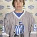 Boys 15u lakers jake cameron small