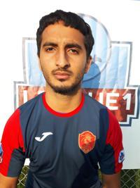 Azeel jivraj medium