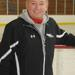 Coach mcfarlane small