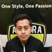 Afc l1m   joey tituana   midfielder small