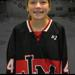 14 halle squires small