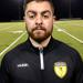 Afc l1m   juliano santia   midfielder small