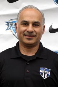 Assistant coach   raz el asmar medium