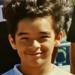 Eduardo small