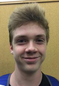 Zach feller medium