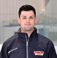 Coach wiley medium