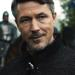 Aidan gillen playing petyr baelish small