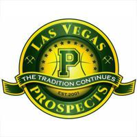 Lasvegasprospects medium