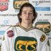 Chicago cougars headshot 9 small
