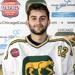 Chicago cougars headshot 12 small
