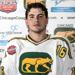 Chicago cougars headshot 16 small