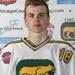 Chicago cougars headshot 18 small