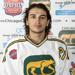 Chicago cougars headshot 21 small