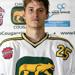 Chicago cougars headshot 25 small