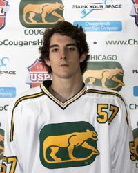 Chicago cougars headshot 57 medium