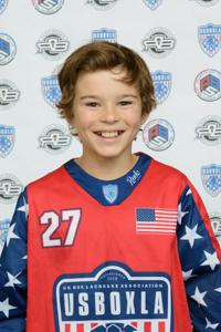 Bond nicky 2017 peewee usboxla   dsc 2598 medium