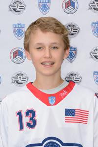 Piechota jason 2017 bantam usboxla   dsc 2415 medium