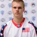 Andrews 2017 u18 usboxla dsc 4318 small