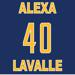 40 lavalle small
