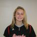 16r delaney becker small