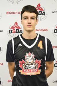 Vlad lukomnski backdrop osba media day 2017 064 medium