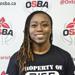 Backdrop osba media day 2017 190 small
