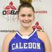 Osba caledon shannon brown small