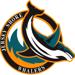 2017 logo vimost small