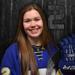 Anna hockey 1718 small