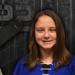 Kaylie hockey 201718 small