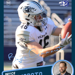 2021 22 trading cards   bryce cammarata rs small