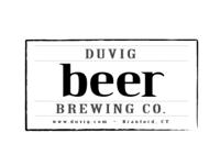 Duvig logo  medium